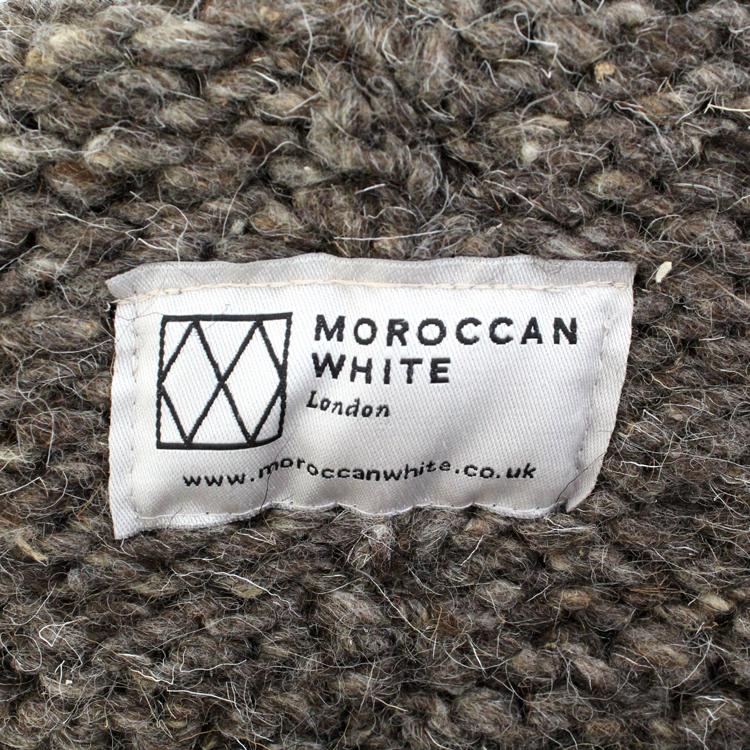 moroccanwhite1702-0154-90