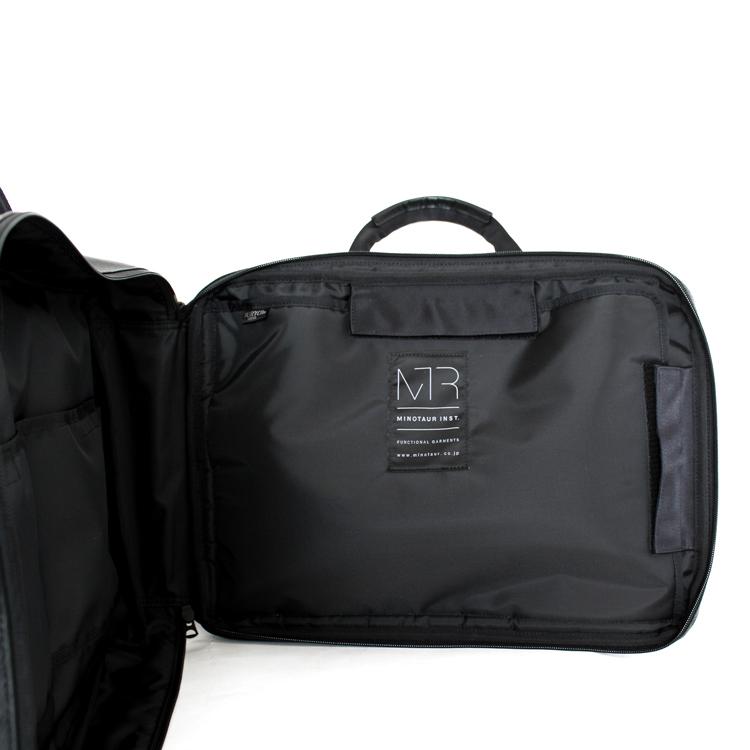 mug1702-0145-99