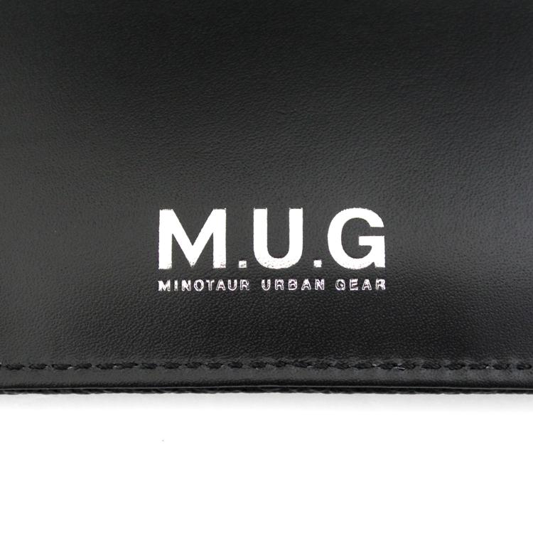mug1702-0147-99