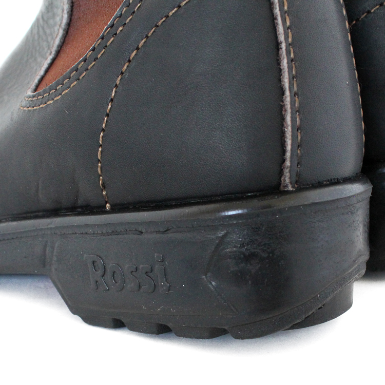 rossiboots1502-0338-93