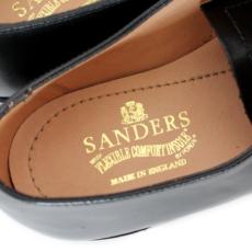 sanders1702-0140-93