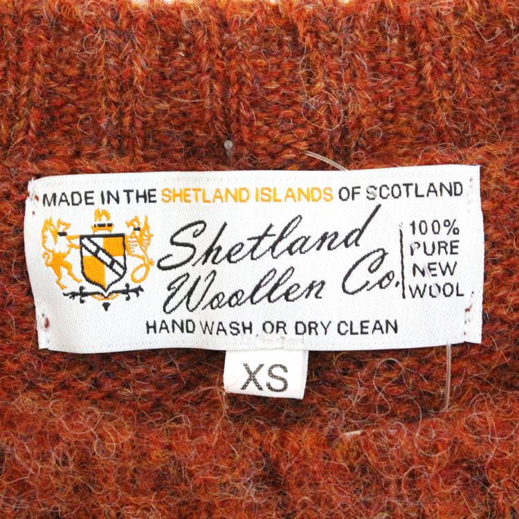 shetlandwoollenco1702-0141-80