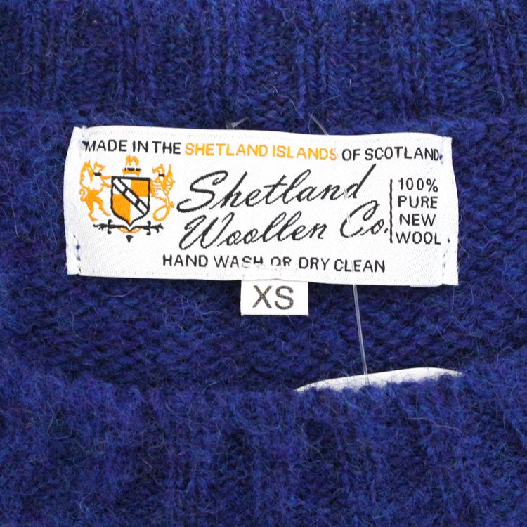 shetlandwoollenco1702-0142-80