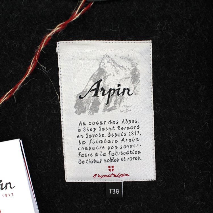 arpin1702-0156-20L