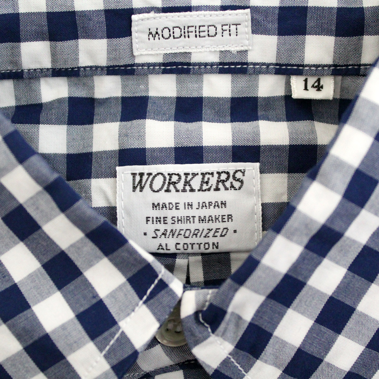 workers1801-0020-50