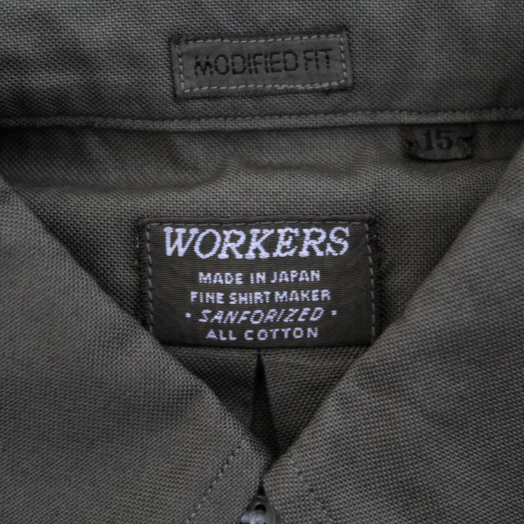 workers1801-0021-50