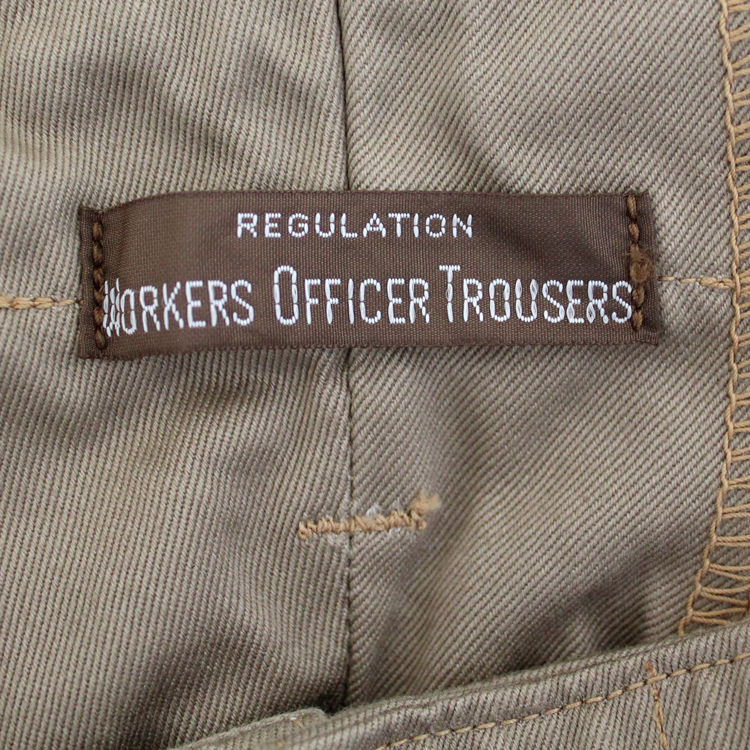 workers1801-0027-30