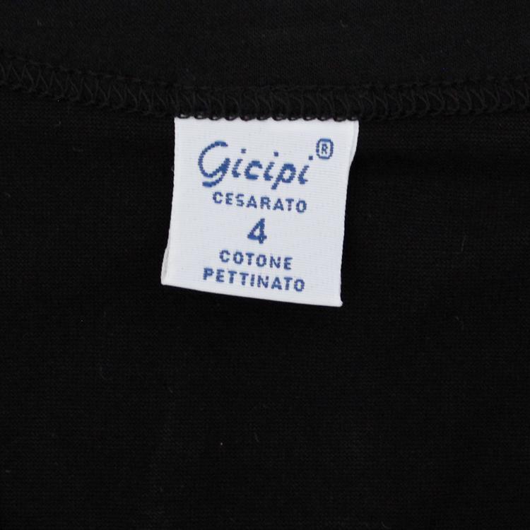 gicipi1801-0047-20