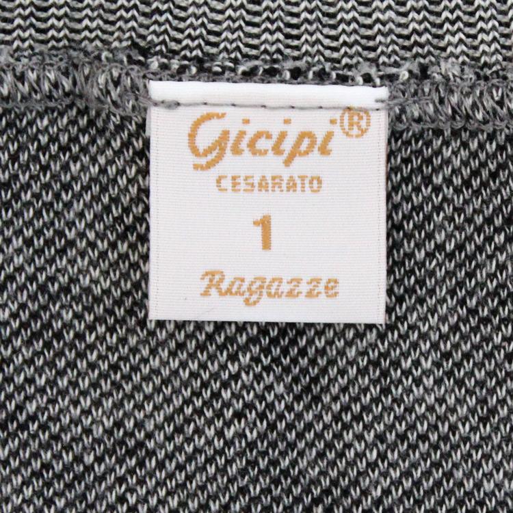 gicipi1801-0056-20L