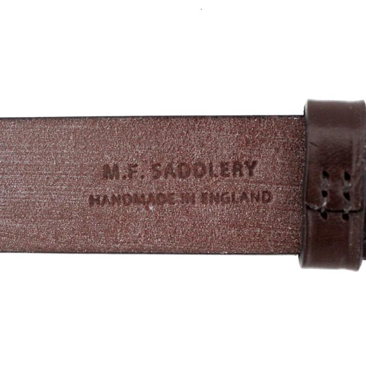 mfsaddlery1801-0038-94