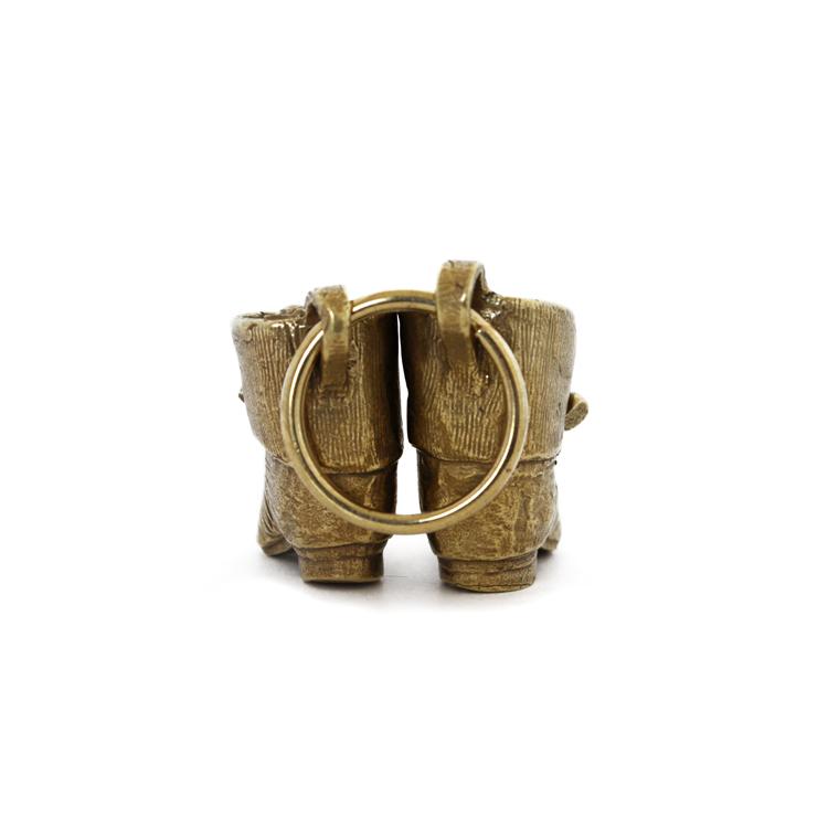 tenderco1801-0037-92