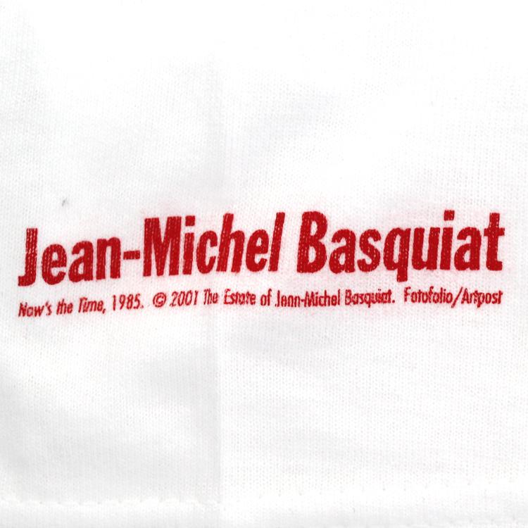 basquiat1801-0100-70