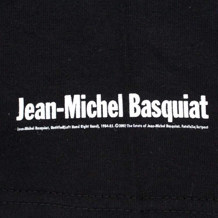basquiat1801-0101-70