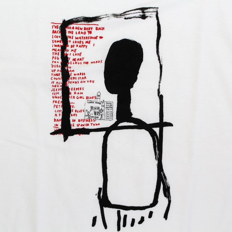 basquiat1801-0102-70