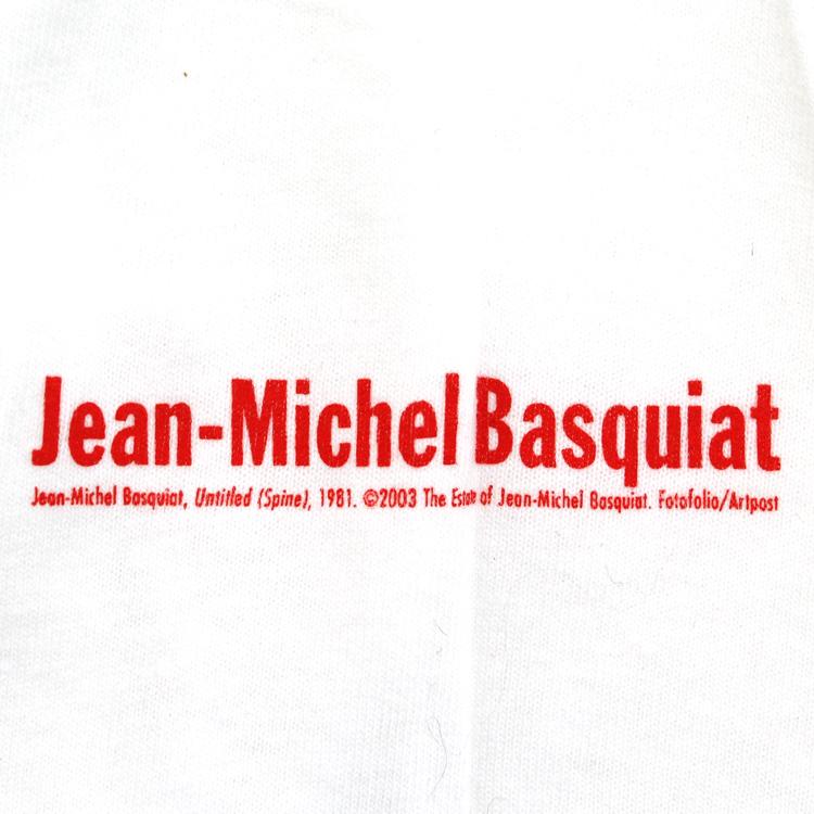 basquiat1801-0103-70