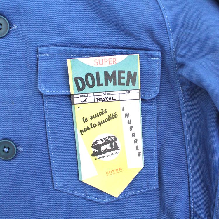dolmen1801-0064-20