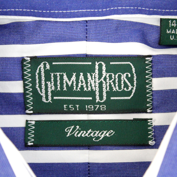 gitmanvintage1801-0082-50