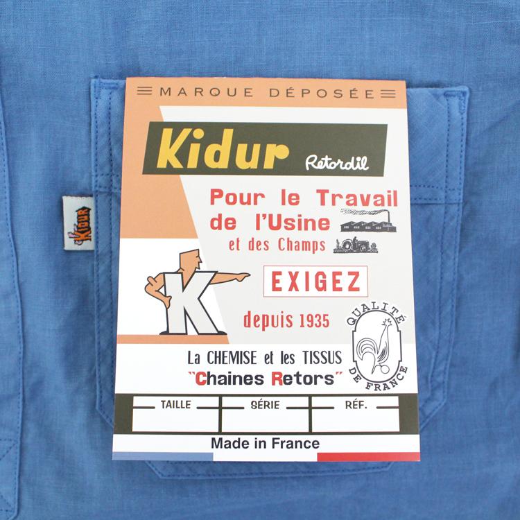 kidur1801-0063-90