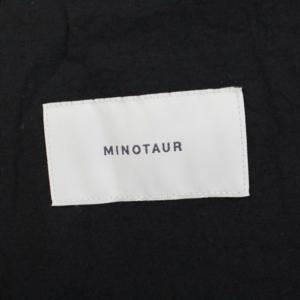 minotaur1801-0078-20
