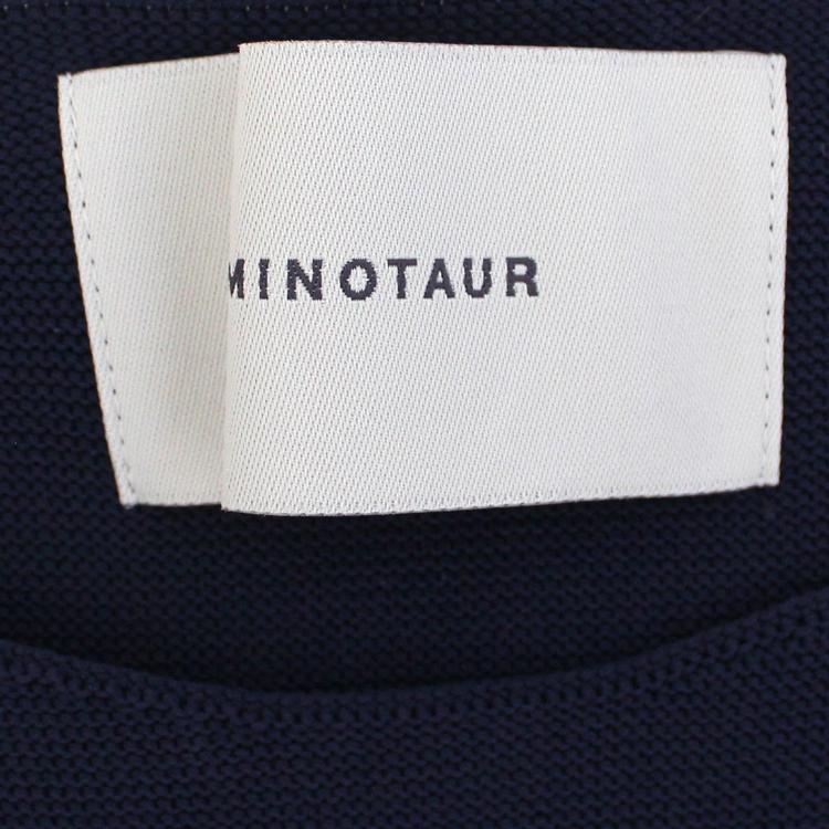 minotaur1801-0081-70