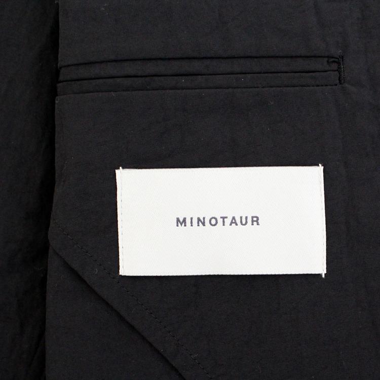 minotaur1801-0087-20