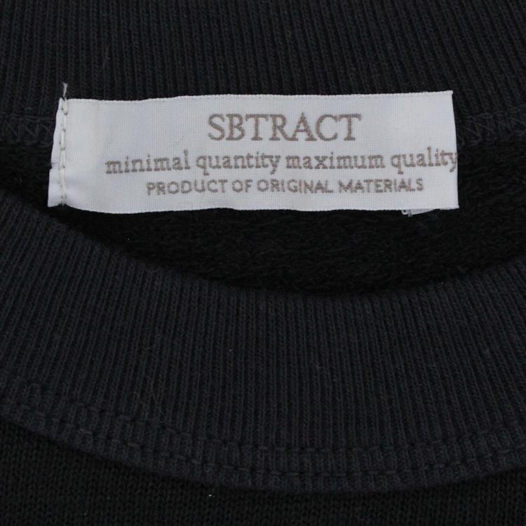 sbtract1801-0050-70