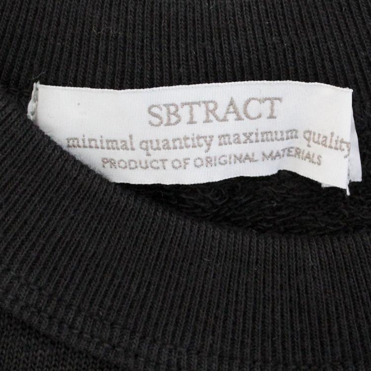 sbtract1801-0067-70