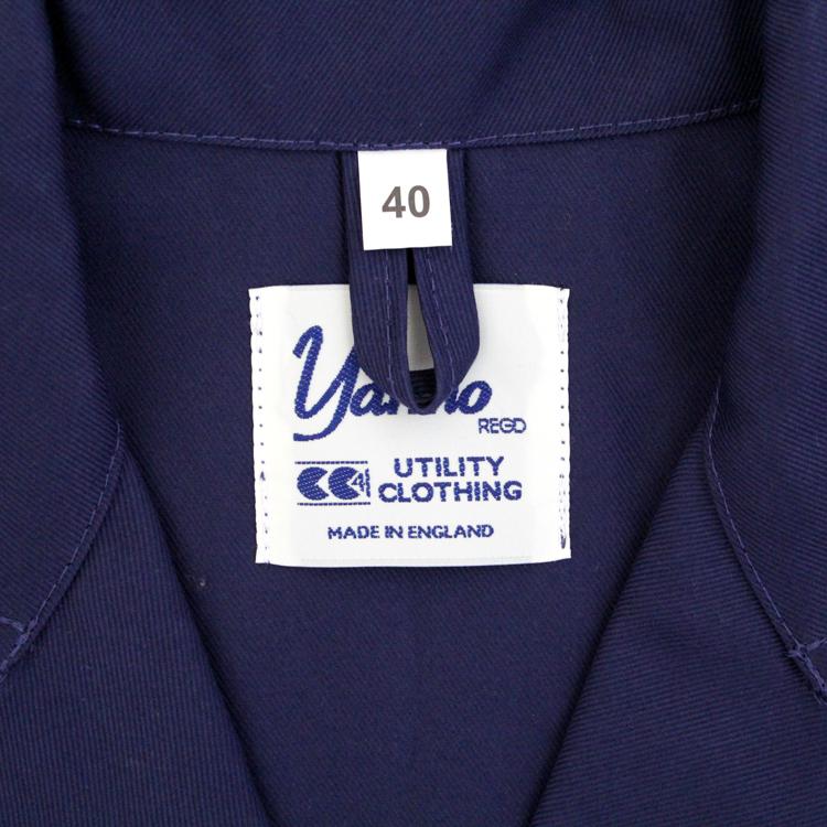 yarmo1801-0053-20