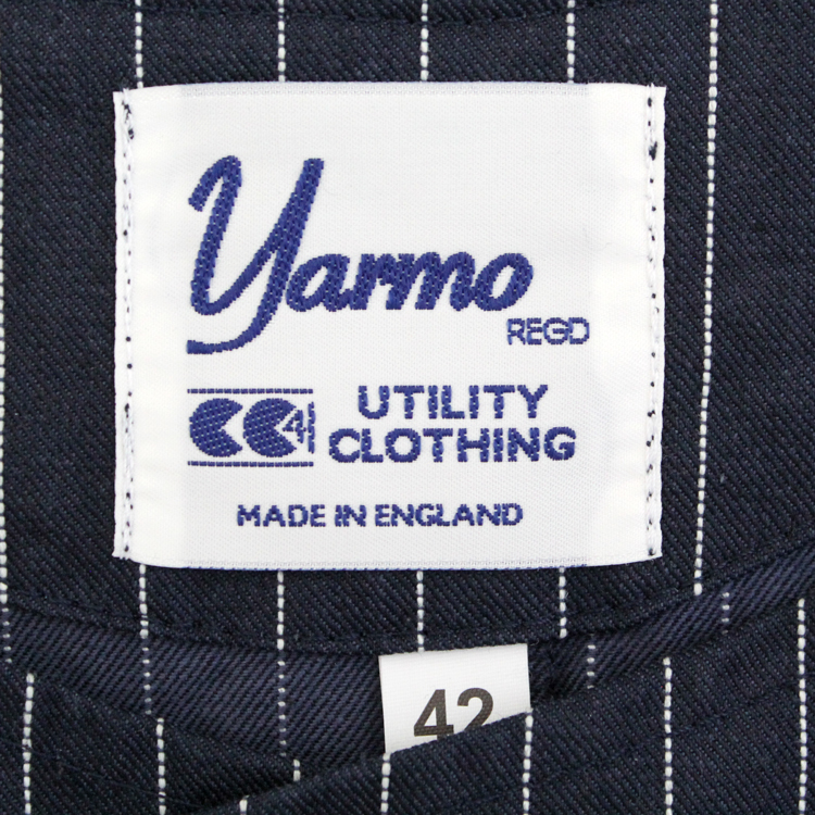 yarmo1801-0055-20