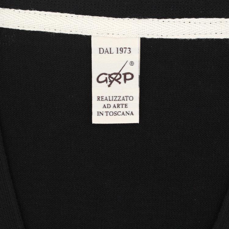 grp1801-0168-80