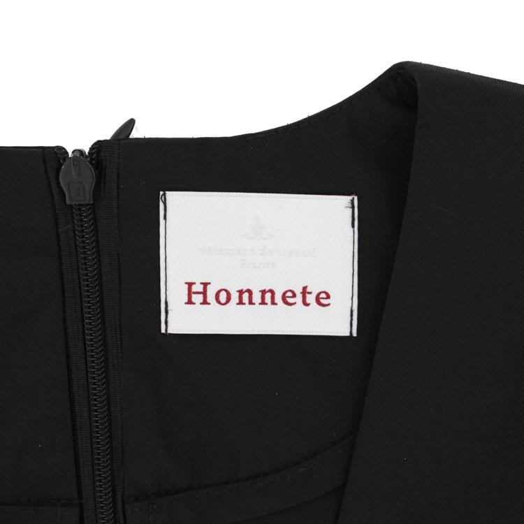 honnete1801-0115-10L