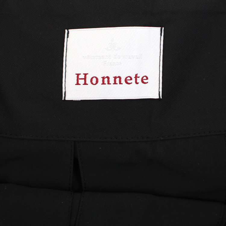 honnete1801-0116-30L