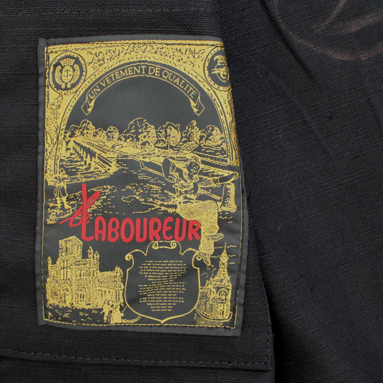 lelaboureur1801-0107-20