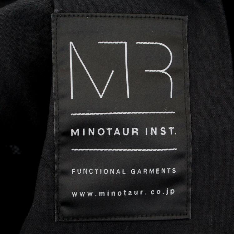 minotaur1801-0106-30