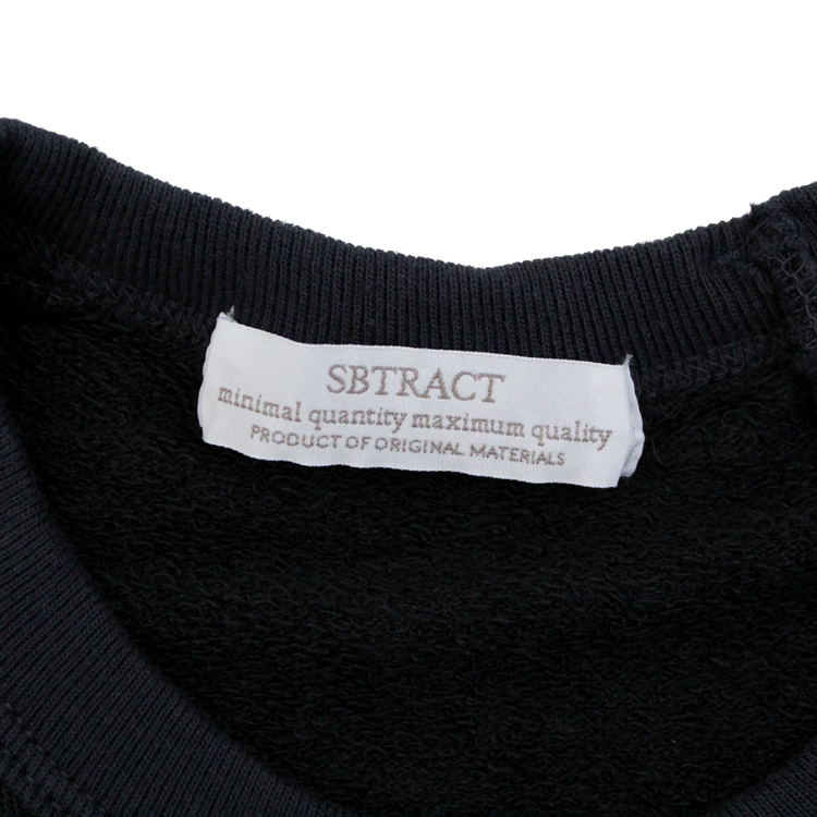sbtract1801-0049-70