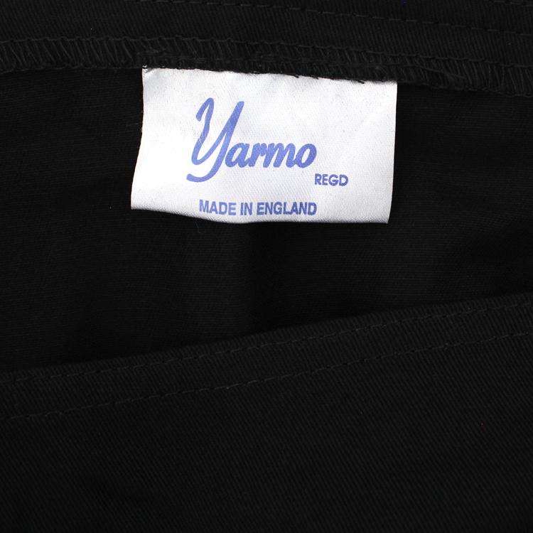 yarmo1801-0109-30L