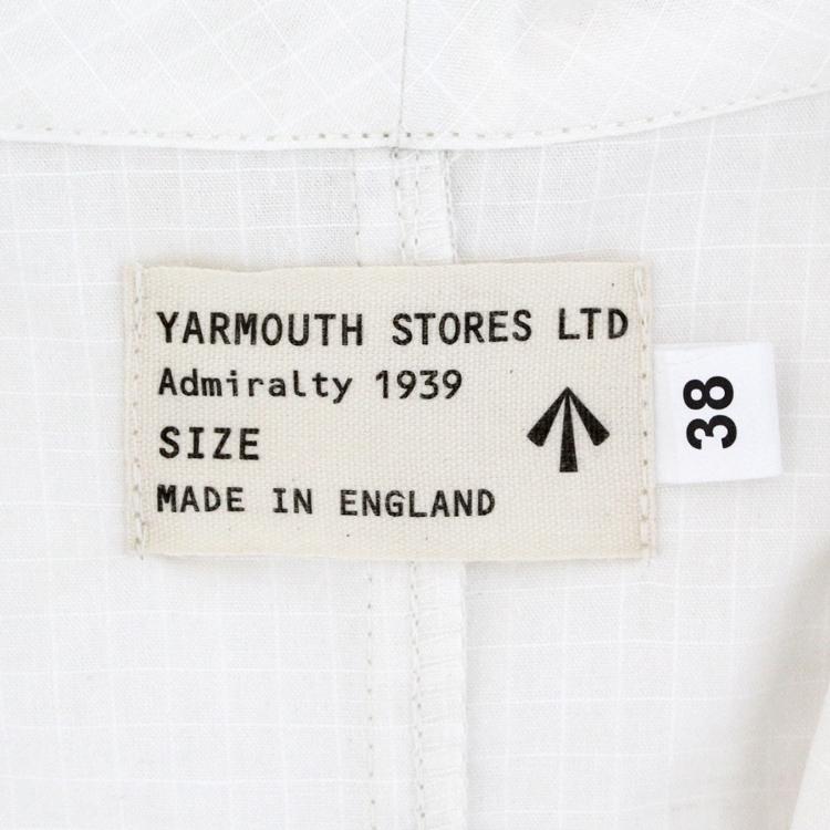 yarmo1801-0127-20