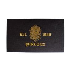 yuketen1801-0120-93