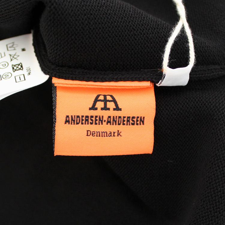 andersenandersen1801-0189-70