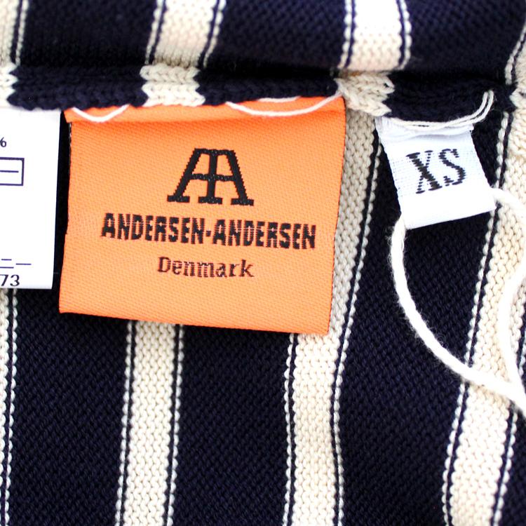 andersenandersen1801-0192-70