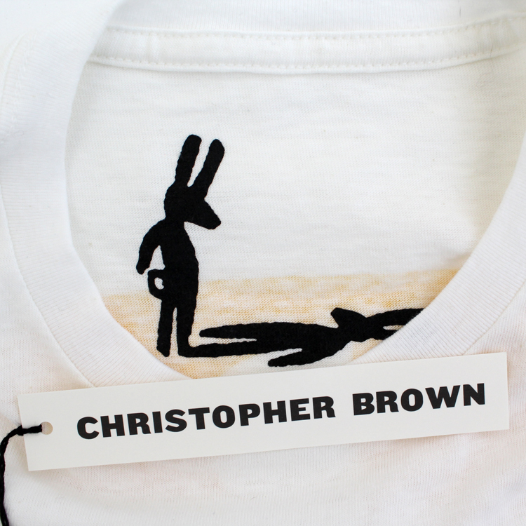 christopherbrown1801-0200-70