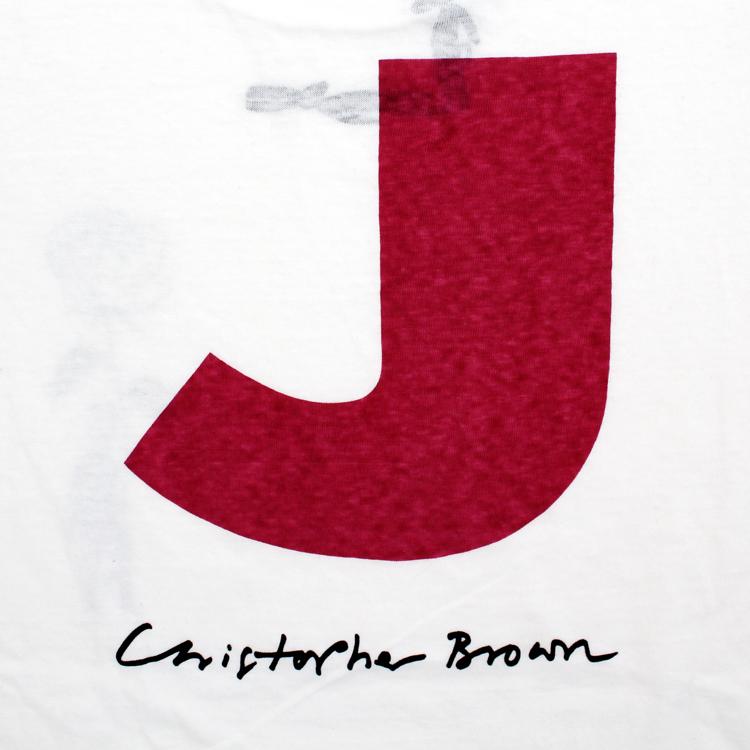 christopherbrown1801-0202-70