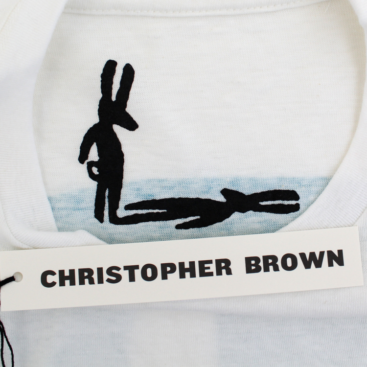 christopherbrown1801-0203-70
