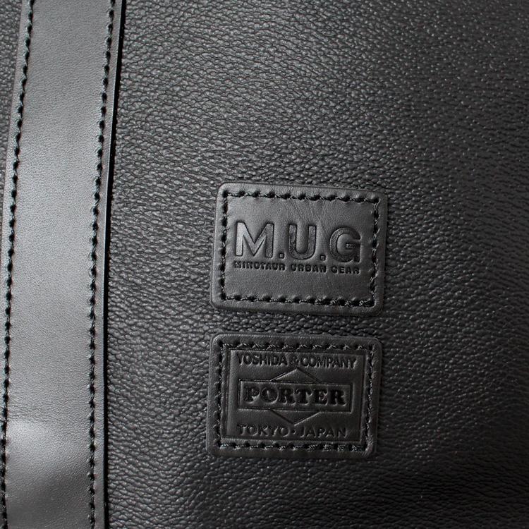 mug1801-0195-96