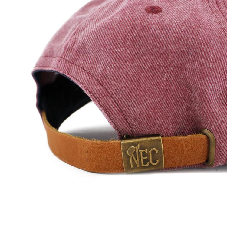 newenglandcap1801-0135-90