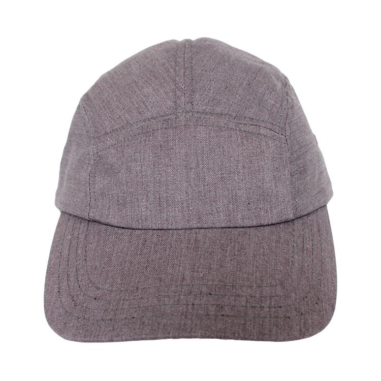 newenglandcap1801-0137-90