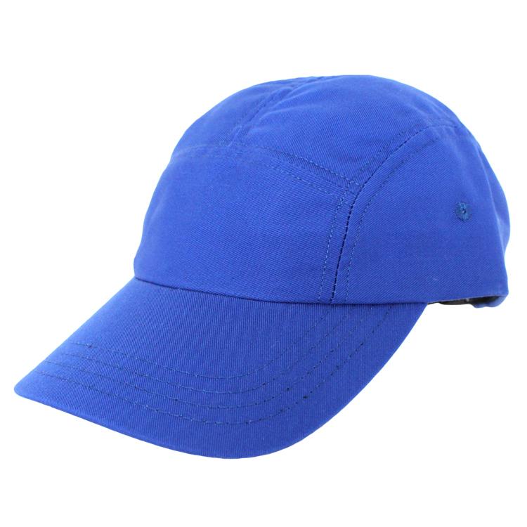 newenglandcap1801-0138-90
