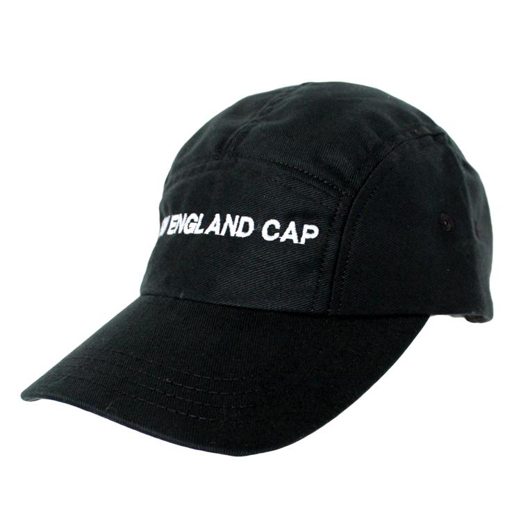 newenglandcap1801-0139-90