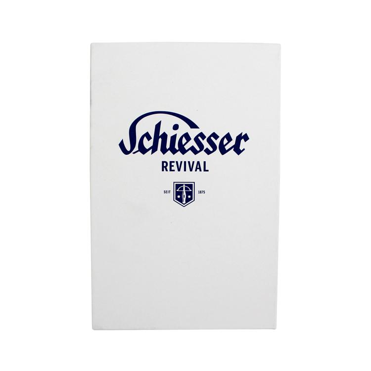 schiesser1801-0180-70