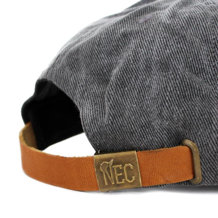 newenglandcap1801-0134-90